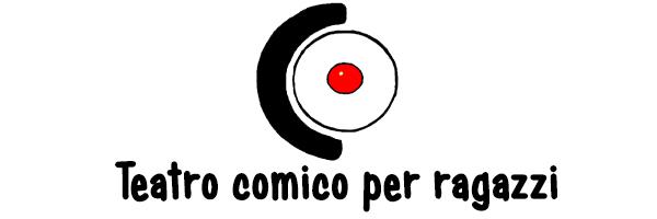 Spettacoli teatrali scuole infanzia Milano